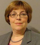 Christine Grace, Agent in Seaford, DE