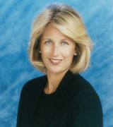 Cynthia Conr…, Real Estate Pro in Concord, MA