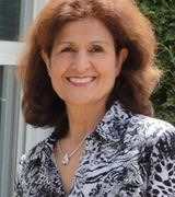 Shola Nagy, Real Estate Pro in Danbury, CT