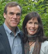 Profile picture for Helen and Brad Miller