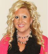Profile picture for Dana Bress