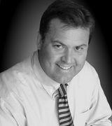 Rob Noerper, Real Estate Pro in Nashville, TN