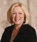 Wendy Van De…, Real Estate Pro in Crown Point, IN