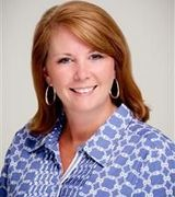 Holly Browni…, Real Estate Pro in Lexington, KY