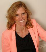 Profile picture for Heather Durbin