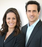 Jason & Meli…, Real Estate Pro in Calabasas, CA