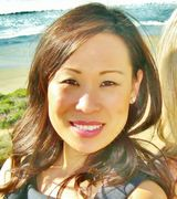 Profile picture for Kim Tran