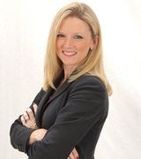 Sandra Rathe, PA, Real Estate Agent in Weston, FL