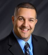 Chris Dardano, Real Estate Agent in Clay, NY