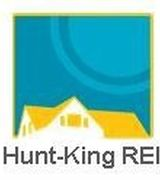 Profile picture for Hunt King REI