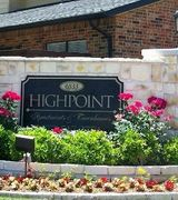 Profile picture for Highpoint Apartments