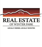 Real Estate  of Winter Park, Agent in Winter Park, CO