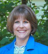 Profile picture for Susan Grady