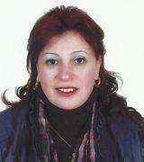 Profile picture for Sherien Salieb