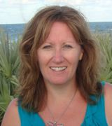 Cindy Young, Real Estate Pro in Beaufort, SC