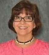 Profile picture for Sharyl Leifeld