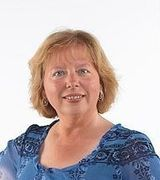 Karen Krupa, Agent in State College, PA