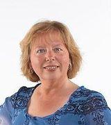 Karen Krupa, Real Estate Pro in State College, PA