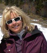 Paulette McM…, Real Estate Pro in Missoula, MT