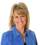 Dana Thorla, Real Estate Agent in Reynoldsburg, OH