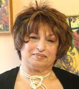 Maria Polito, Real Estate Pro in Augusta, NJ