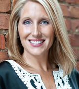 Sarah Martinath, Real Estate Agent in Hinsdale, IL