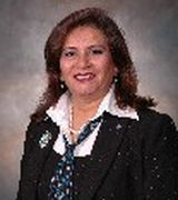 Shahnaz  Lil…, Real Estate Pro in SUGAR LAND, TX