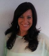 Christina Erichsen, Real Estate Agent in Wilmington, NC