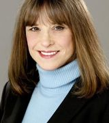 Susan Holden, Real Estate Pro in Boston, MA