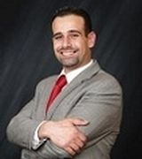 Mike Samawi, Real Estate Pro in Tracy, CA