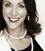 Heidi Glass, Real Estate Pro in Westlake Village, CA