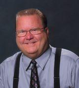 Mike Stickel, Real Estate Pro in Boca Raton, FL