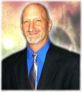 Profile picture for Tim Rich