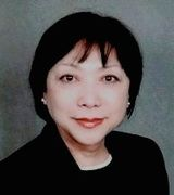 Grace Tse, Real Estate Pro in Livingston, NJ