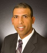 Marvin J. Fe…, Real Estate Pro in Alexandria, VA