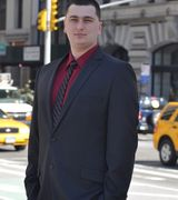 Rafal Zbrzez…, Real Estate Pro in New York, NY