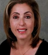 ann bochicchio, Real Estate Agent in Fairfield, CT