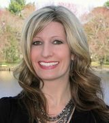 Holly Campbe…, Real Estate Pro in Salisbury, MD