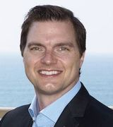 Chris Hicks, Real Estate Agent in Los Angeeles, CA
