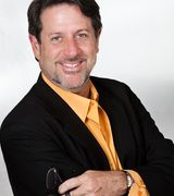 , Real Estate Agent in Asheville