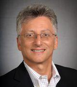 Dennis haggar, Real Estate Pro in Portland, OR