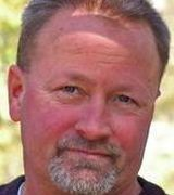 Steve Weimer, Real Estate Pro in Gladstone, MO