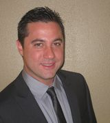 Stephen Gold, Real Estate Pro in Tampa, FL
