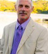 Profile picture for FredLorey