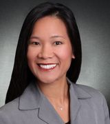 Anh Boesch, Agent in Chevy Chase, MD