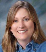 Profile picture for Carolyn  Hildebrand