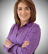 Profile picture for Pat Nevarez
