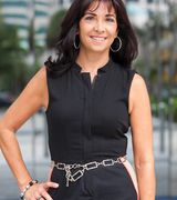 Marisa DiLenge, Agent in Fort Lauderdale, FL