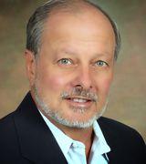 Richard Pail…, Real Estate Pro in Santa Rosa, CA