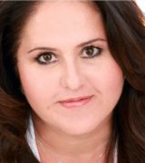 Sona Gallatin, Real Estate Pro in Santa Clarita, CA